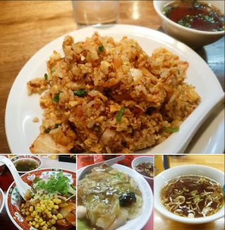 Chinese_soup