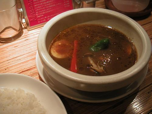 Soup_curry01