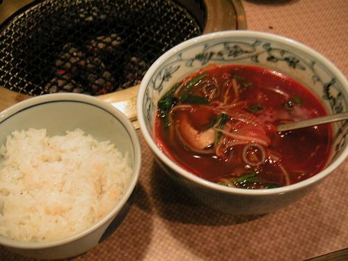 Yukke_jan_soup